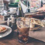 خبراء تغذية يحذرون من مشروبات شهيرة تسبب شيخوخة مبكرة! – batriq.net