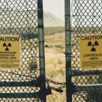 إيران تتهم قادة كردستان العراق باغتيال علمائها النوويين